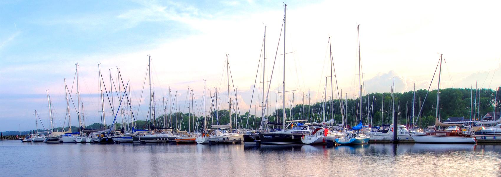 Yachthafen-Boltenhagen_w1920